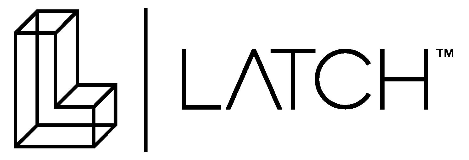 latch logo